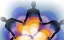 Plateforme Pleine Conscience Intuitive